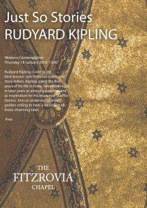 "<img src=""rudyardkipling.png"" alt=""Poster of Rudyard Kipling event"">"