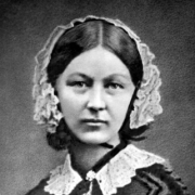 Lytton Strachey's Eminent Victorians – Florence Nightingale