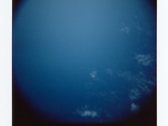 Blue Skies Project