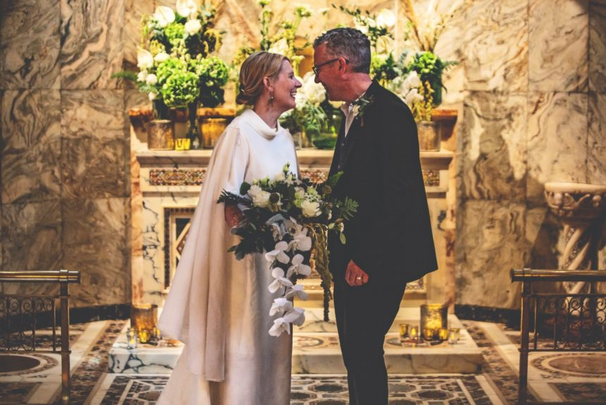 Tips for Creating a Beautiful Wedding during Covid-19